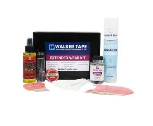 walker tape extended kit