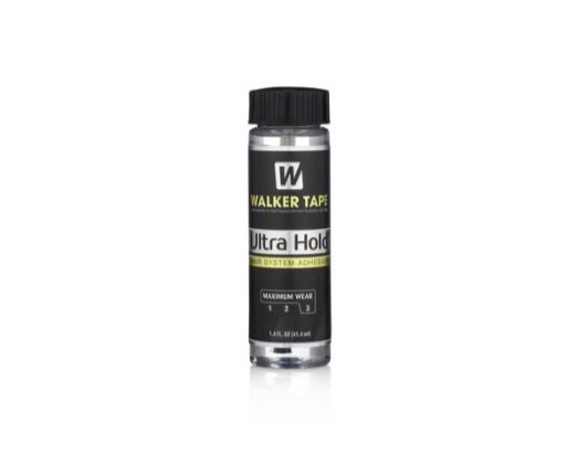 walker tape ultra hold adhesive