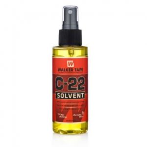 solvent trap kit sydney
