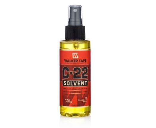 solvent trap kit sydney
