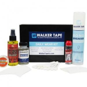 walker kids-daily-wear tape