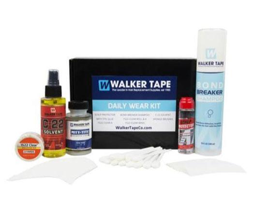 walker kids-daily-wear tape